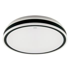 Plafon LED AURELIA C 48W 4000K 48 cm