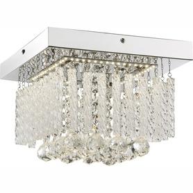 Lampa Plafon GLOBO MATHILDA 68396-12