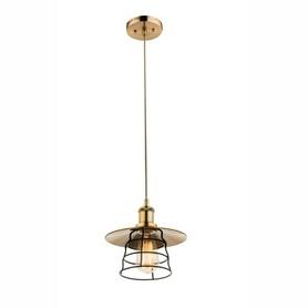 Lampa GLOBO Viejo 15086H