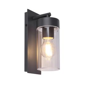 LAMPA KINKIET ZEWNĘTRZNY GLOBO 31804 VESSA
