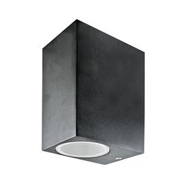 LAMPA KINKIET ZEWNĘTRZNY BOSTON 303332 POLUX