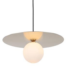Lampa wisząca Zwis Spoletto PND-201923-1