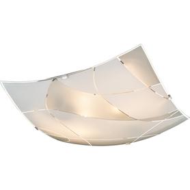 Plafon lampa sufitowa GLOBO Paranja 40403 2xE27