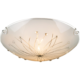 Plafon lampa sufitowa GLOBO CALIMERO 40402 2XE27