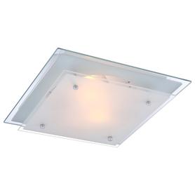 Plafon lampa sufitowa GLOBO INDI 48168-2 2xE27