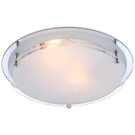 Plafon lampa sufitowa GLOBO INDI 48167-2 2xE27