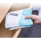 Pojemnik na zabawki lub pranie, kosz worek OR49WZ3 (7)