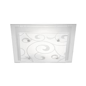 Plafon GLOBO DIA 48062-2 E27 lampa sufitowa