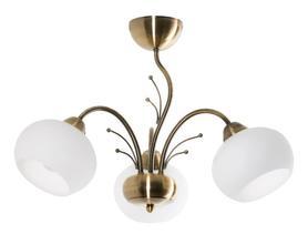 Żyrandol Lampa sufitowa Madison 3 Lampex