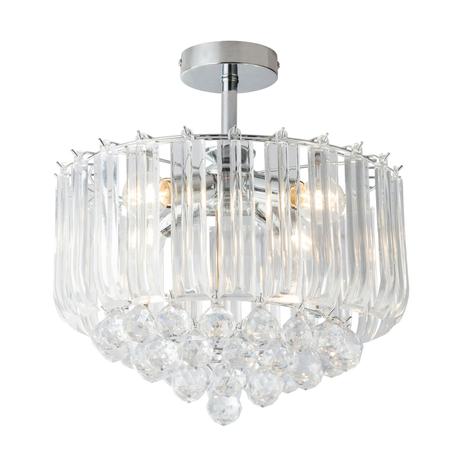 Lampa sufitowa żyrandol nowoczesny GLOBO MINNESOTA (1)