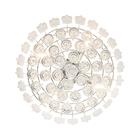 Lampa sufitowa żyrandol nowoczesny GLOBO MINNESOTA (3)