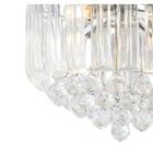 Lampa sufitowa żyrandol nowoczesny GLOBO MINNESOTA (4)