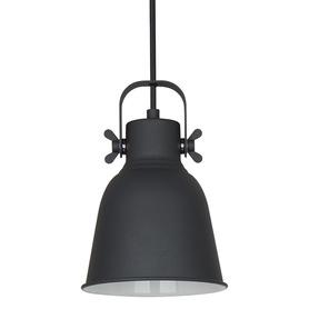 LAVARE Lampa wisząca MD-HN82608-1-BK+WH