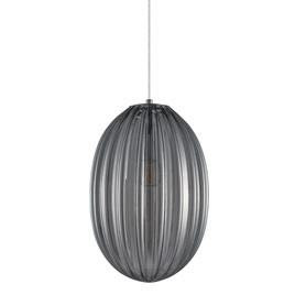 Lampa wisząca PARLO PND-8112-1B-SG