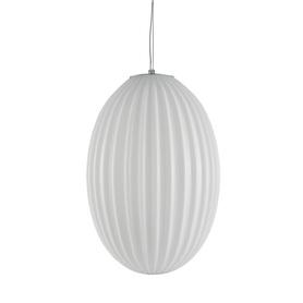 Lampa wisząca PARLO PND-8112-1A-OP