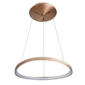 Lampa wisząca LED Morfi 5355-848ROP-GB-3