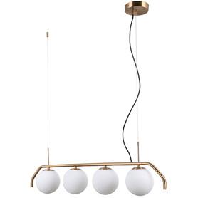 Lampa Zwis Carimi PND-3300-4-HBR