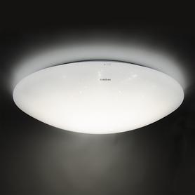 Plafon BIGBEN LED C 72W 4000K