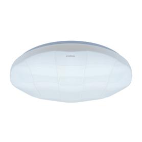 Plafon SPARTA LED C 24w 4000K