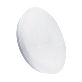 Plafon KAROL LED C 24w 4000K