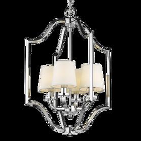 Lampa wisząca NEW YORK P04380WH